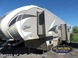 New 2016  Shasta Phoenix 33CK by Shasta from AC Nelsen RV World in Shakopee, MN