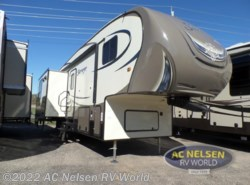 New 2017  Forest River Surveyor 293RLTS by Forest River from AC Nelsen RV World in Shakopee, MN