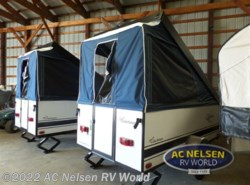 New 2017  Coachmen Clipper Camping Trailers C-EXPRESS 9.0 by Coachmen from AC Nelsen RV World in Shakopee, MN