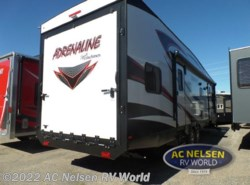New 2017  Coachmen Adrenaline 30QBS by Coachmen from AC Nelsen RV World in Shakopee, MN