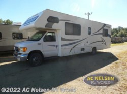 Used 2004  Dutchmen Dutchmen 31 by Dutchmen from AC Nelsen RV World in Shakopee, MN