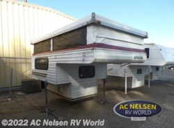 Used 1999  Apache  APACHE 7' by Apache from AC Nelsen RV World in Shakopee, MN