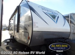 New 2017 Coachmen Freedom Express Blast 271BL available in Shakopee, Minnesota