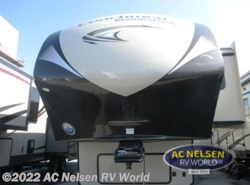 New 2016  Coachmen Brookstone 395RL by Coachmen from AC Nelsen RV World in Shakopee, MN
