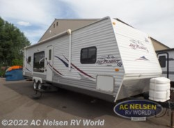 Used 2008 Jayco Jay Flight G2 31 RKS available in Shakopee, Minnesota