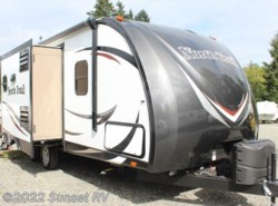 New 2015  Heartland RV North Trail  NT 23RBS