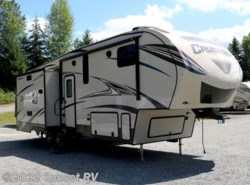 New 2017  Prime Time Crusader 315RST by Prime Time from Sunset RV in Bonney Lake, WA