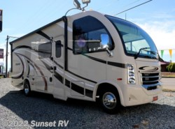 New 2017  Thor Motor Coach Vegas 25.3 by Thor Motor Coach from Sunset RV in Bonney Lake, WA