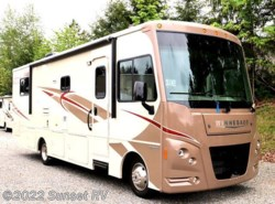 Used 2016  Winnebago Vista 31KE by Winnebago from Sunset RV in Bonney Lake, WA