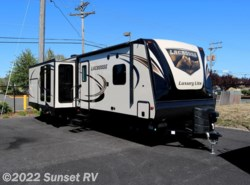 New 2017  Prime Time LaCrosse Luxury Lite 330 RST by Prime Time from Sunset RV in Fife, WA