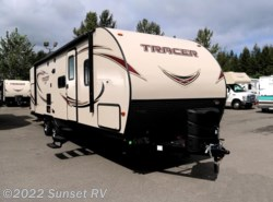 New 2017  Prime Time Tracer 265AIR by Prime Time from Sunset RV in Bonney Lake, WA
