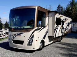 New 2017  Thor Motor Coach Windsport 29M by Thor Motor Coach from Sunset RV in Bonney Lake, WA