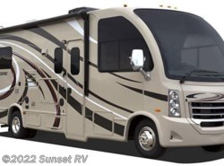 New 2017  Thor Motor Coach Vegas 25.2 by Thor Motor Coach from Sunset RV in Bonney Lake, WA