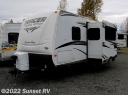 Used 2012  Prime Time Tracer 230 FBS by Prime Time from Sunset RV in Bonney Lake, WA