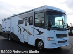 Used 2006  Gulf Stream Yellowstone  by Gulf Stream from Sunset RV in Fife, WA