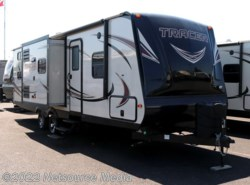 New 2016  Prime Time Tracer 2727 BHD by Prime Time from Sunset RV in Fife, WA