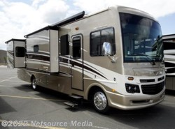 New 2016  Fleetwood Bounder 34T