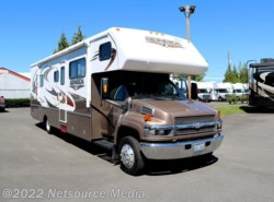 Used 2008  Jayco Seneca 35ZX by Jayco from Sunset RV in Fife, WA