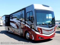 New 2017  Fleetwood Pace Arrow 36U by Fleetwood from Sunset RV in Fife, WA