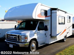 Used 2016  Forest River Sunseeker 2650 CDWS by Forest River from Sunset RV in Fife, WA