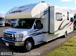 Used 2017  Jayco Redhawk 31XL by Jayco from Sunset RV in Fife, WA
