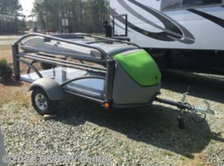 New 2017  Sylvan Sport GO Sylvan go!-ARRIVED AND IN STOCK! by Sylvan Sport from D&H RV Center in Apex, NC