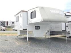 Used 2016  Travel Lite Illusion 1000SLRX REDUCED BELOW COST! by Travel Lite from D&H RV Center in Apex, NC