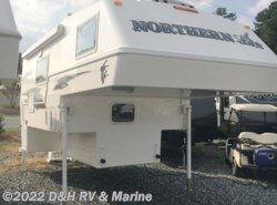 New 2017  Northern Lite  Special Edition 10-2 EX by Northern Lite from D&H RV Center in Apex, NC