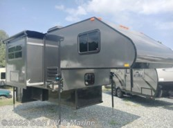 Used 2015  Livin' Lite CampLite 9.6 Long Bed/Slide Out