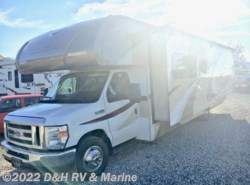 New 2017  Thor Motor Coach Quantum WS31 by Thor Motor Coach from D&H RV Center in Apex, NC