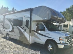 New 2017  Thor Motor Coach Quantum PD31 by Thor Motor Coach from D&H RV Center in Apex, NC
