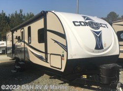 New 2017  K-Z Connect C332BHK by K-Z from D&H RV Center in Apex, NC