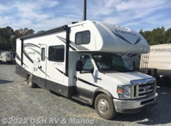 New 2017  Forest River Forester 3051S by Forest River from D&H RV Center in Apex, NC
