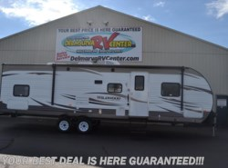 New 2016  Forest River Wildwood 30QBSS by Forest River from Delmarva RV Center in Seaford in Seaford, DE