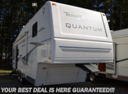Used 2004  Fleetwood Quantum 305RLDS
