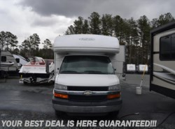 Used 2004  R-Vision Trail Lite B-Plus 235 by R-Vision from Delmarva RV Center in Seaford in Seaford, DE
