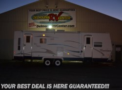 Used 2006 Coachmen Spirit of America 28RLS available in Milford, Delaware