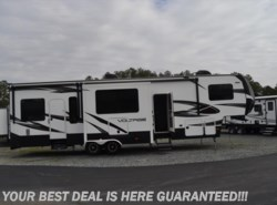 Used 2017 Dutchmen Voltage V3605 available in Seaford, Delaware