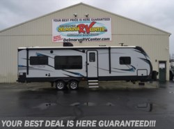 New 2017  Dutchmen Aerolite 294RKSS by Dutchmen from Delmarva RV Center in Seaford in Seaford, DE