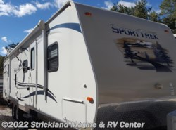 Used 2013 Venture RV SportTrek ST310VQB available in Seneca, South Carolina