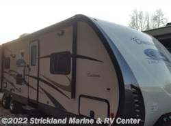 Used 2015 Coachmen Freedom Express 298 REDS available in Seneca, South Carolina