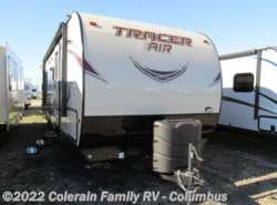 New 2016  Prime Time Tracer Air 300AIR by Prime Time from Colerain RV of Columbus in Delaware, OH