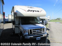 New 2017  Jayco Redhawk 26XD by Jayco from Colerain RV of Columbus in Delaware, OH