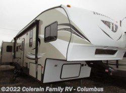 New 2016  Keystone Hideout 315RDTS by Keystone from Colerain RV of Columbus in Delaware, OH