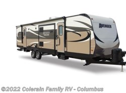 New 2016  Prime Time Avenger ATI 26BB by Prime Time from Colerain RV of Columbus in Delaware, OH