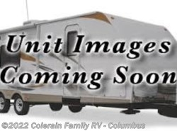 Used 1998  Thor America  Wanderer 240RK by Thor America from Colerain RV of Columbus in Delaware, OH