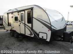 New 2017  Venture RV Sonic 220VBH by Venture RV from Colerain RV of Columbus in Delaware, OH