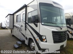 New 2016  Forest River FR3 32DS by Forest River from Colerain RV of Columbus in Delaware, OH