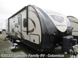 New 2017  Prime Time LaCrosse 339BHD by Prime Time from Colerain RV of Columbus in Delaware, OH