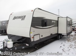 New 2017  Prime Time Avenger ATI 27RKS by Prime Time from Colerain RV of Columbus in Delaware, OH
